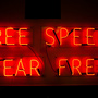 20130131011555-free_speech_fear_free