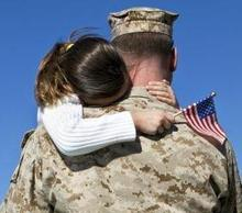 20130122113633-dreamstime_soldier_daughter_website