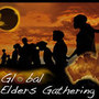 20120911064521-logo_for_global_elder_gathering