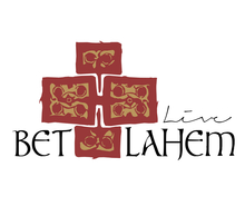 20121023060959-bet_lahem_logo_ws