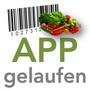20120908062122-app_quadrat