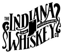 20130611114719-indiana_whiskey_bonw