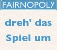 20121102095135-fairnopoly_-new_campaign_logo