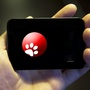 20130109133113-mifi_hand_template_w-paw_print_-_black