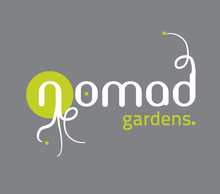 20121018090311-nomad_large_logo-grey_square