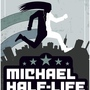 20121112092718-michael_half-life_1sheet_copy
