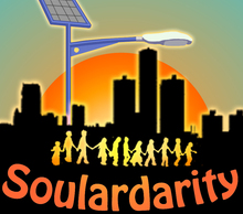 20121027125906-soulardarity_logo