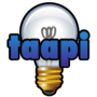 20121001084543-taapi_icon_square