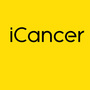 20121006104908-yellow_icancer3