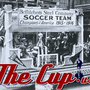 20121006202813-thecup-us-open-cup