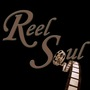 20121010171640-reel_soul_logo_black
