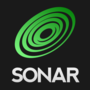 20130121200524-sonar_badge_dark_background_1200x1322