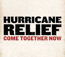 20121102063933-hurricane_relief-_come_together_now__album_cover_