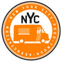 20121104202821-nycfta_logo_orange