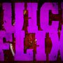 20121106004007-quick_flix_promo_titles_poster_small