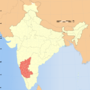 20121107170214-karnataka_map