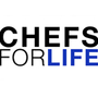 20121107145010-chefsforlife