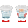 20121110190620-plastic_cup_safe_unsafe