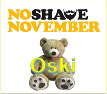 20121113230650-oskishave