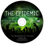 20121115194422-epidemic_disc_with_info
