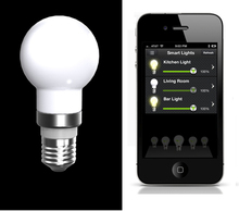 20121220215505-robosmart_logo_bulb_app2