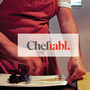 20121120052853-cheftabl_front