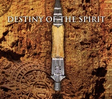 20121120192044-destiny_cover_opt1
