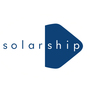 20121129112420-solar_ship_fb_page_logo2