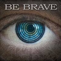 Be Brave - The true story of Daniel Northcott