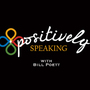 20121201153941-postively-speaking-logo_igg
