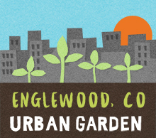 20121206182222-urban_garden_logo_englewood_co