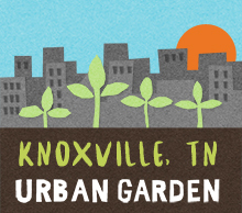 20121210084150-urban_garden_logo_knoxville_tn