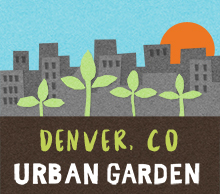 20121210092113-urban_garden_logo_denver_co