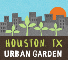 20121210095312-urban_garden_logo_houston_tx
