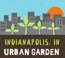 20121210095856-urban_garden_logo_indianapolis_in