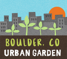 20121210104149-urban_garden_logo_boulder_co