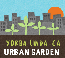 20121210105420-urban_garden_logo_yorba_linda_ca