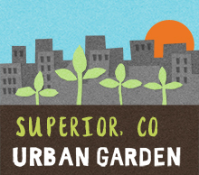 20121214085409-urban_garden_logo_superior_co
