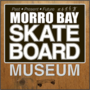 20121218093213-mbskateboarding_museum_final_ig_small