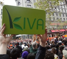 20121228035637-kiva_and_giants2
