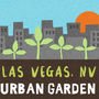 20121228143533-urban_garden_logo_las_vegas_nv