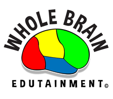 20121231115111-wbe_logo_220x194