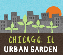 20130102172316-urban_garden_logo_chicago_il