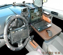 20130516162634-d2d_with_keyboard_bungee_corded_to_steering_wheel_220_x_194_ig_pic_5-08-2013