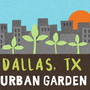20130108151830-urban_garden_logo_dallas_tx