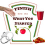 20130108191505-finish_what_you_started_logo_1