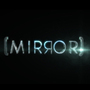 20130117152828-mirror_logo_small