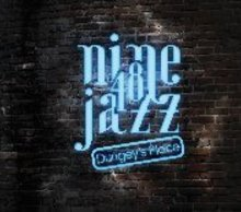 20130113125153-new_nine48jazz_logo