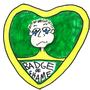 20130114225951-badge_of_shame_logo_cropped