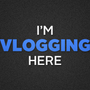 20130115091433-im_vlogging_here_12